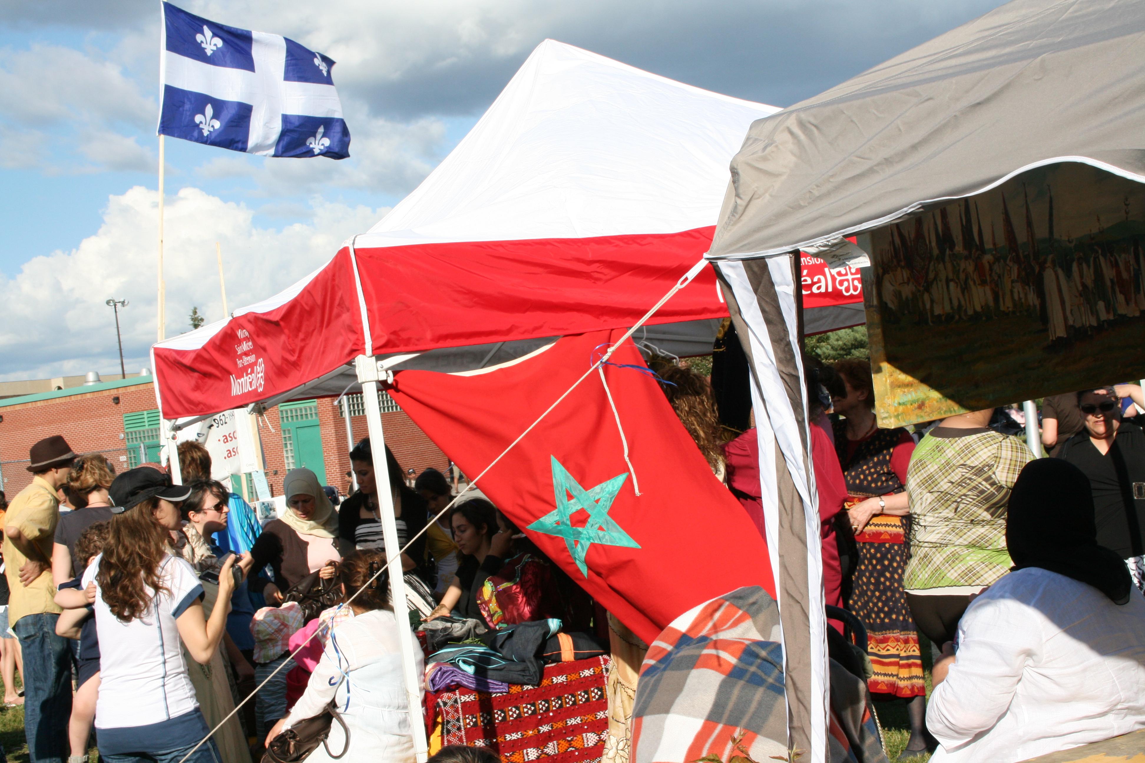 Immigration maroc canada info - Bureau immigration canada rabat ...