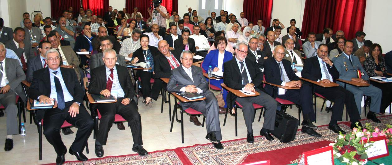 Rencontre marocaine a montreal