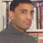 Mustapha Bouhaddar (1)