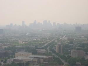 smog-mtl