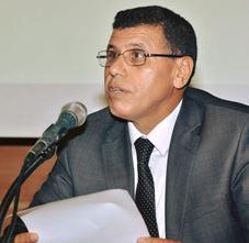 ahemd-el-bouhali