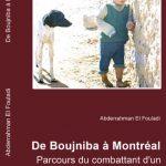 boujniba-montreal