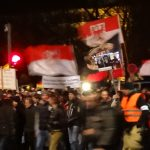 PEGIDA_DRESDEN_DEMO_12_Jan_2015_115724030