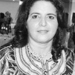 Amal Abhir