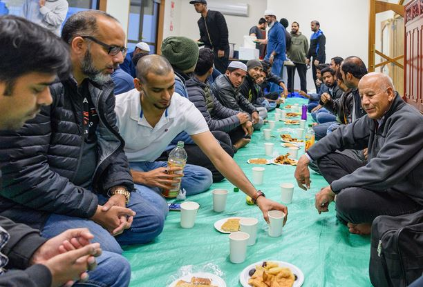 iftar-christchurch