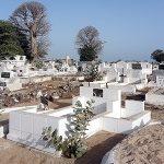 Dakar-cimetières-mixtes-M