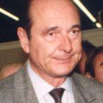chirak-wikipedia