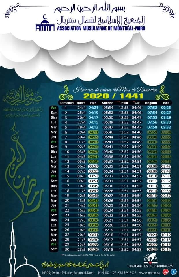 calendrie_ramadan_2020