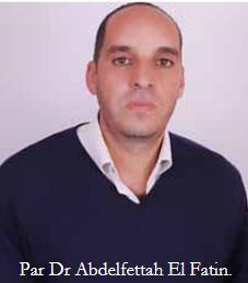 El Fatin Abdelfettah