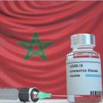 maroc-vaccin1