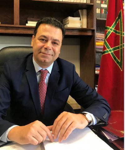 Fouad Kadmiri(2)