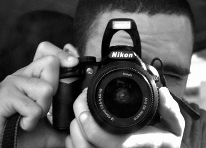photogr